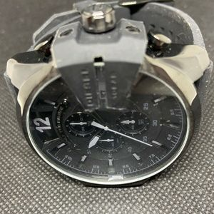 Diesel Sample Watch Band O971